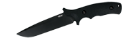 Zero Tolerance (0170) Fixed-Blade Combat Knife - 49c SH