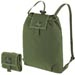Maxpedition ROLLYPOLY Folding Backpack - OD Green