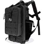 Maxpedition Pygmy Falcon-II� Backpack