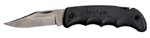 Kershaw (1045) Black Colt II Knife