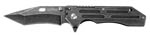 Kershaw (1302BW) Lifter