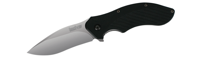Kershaw (1605) Clash Knife