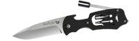 Kershaw (1920) Select Fire Knife