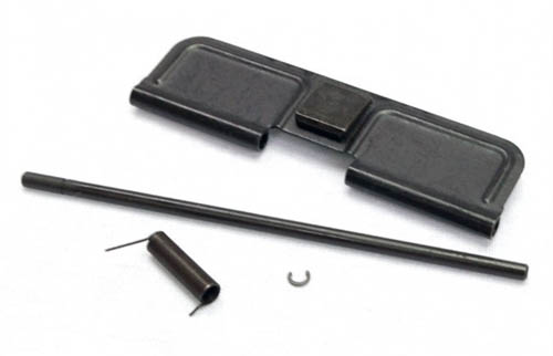 Guntec USA AR15 Ejection Port Dust Cover Assembly