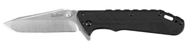 Kershaw (3880) Thermite