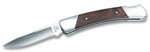 Buck Knives 503 Slimline Series Pocket Knife Prince Knife