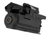 Nebo 5600 PROTEC Red Laser Firearm Sight