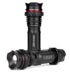 Nebo 5620 REDLINE Select Flashlight