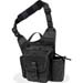 Maxpedition Fatboy GTG S-Type - BLACK