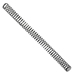 Anderson MFG A2 Rifle Buffer Spring