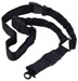 Allen M&P Tactical Single Point Sling Black