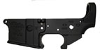 Anderson MFG AR15 Stripped Lower Receiver - NEW