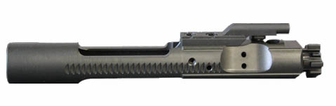 Anderson MFG Bolt Carrier Group