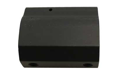 Anderson MFG AR15 Low Profile Gas Block