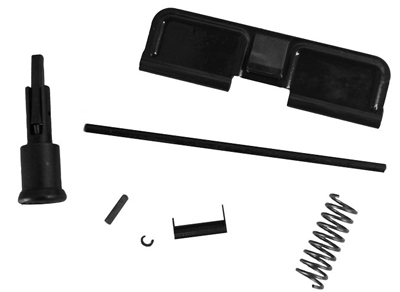 Anderson MFG AR15 Upper Receiver Parts Kit