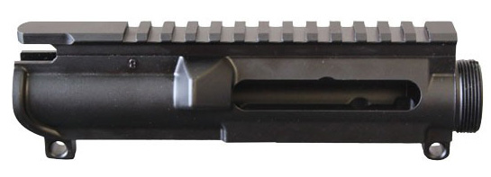 Anderson MFG AR15 Lightweight Sport Upper Receiver