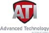 Advanced Technology, Inc.