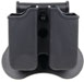 Bulldog Cases GLOCK Magazine Holder