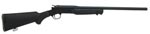 Rossi 410 Bore Youth Shotgun - NEW