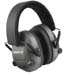 Champion Electronic Ear Muff 25 dB Noise Reduction