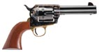 Cimarron Arms 357 Magnum Single Action Revolver - NEW
