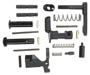 CMMG AR15 Gunbuilders Lower Parts Kit