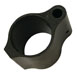 CMMG Low Profile Gas Block .936 Inside Diameter