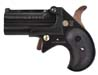 Cobra Big Bore 38spl Derringer Pistol - NEW