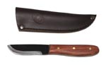 Condor Bushcraft Basic 4 in. Knife