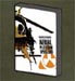 Magpul DynamicsTM Aerial Platform Operations DVD