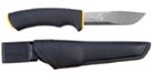 Mora Outdoor 2010 Knife