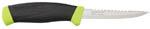 Mora Fishing Comfort Scaler 98 Fixed Blade