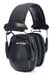 Howard Leight SYNC Noise Blocking Earmuff Plus Hi-Fi Sound Quality
