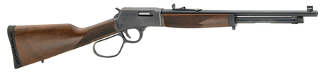 Henry Big Boy Steel 44 Magnum Carbine - NEW