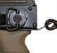 AK47 Single Point Sling Plate
