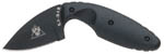 KA-BAR TDI Law Enforcement Knife 02-1480