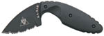 KA-BAR TDI Law Enforcement Knife 02-1481
