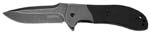 Kershaw 3890BW Scrambler Blackwash