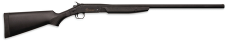 Legacy Pointer Single-Shot 20 Gauge Shotgun - NEW