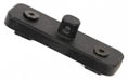 GunTec USA Bipod Adapter for Key-Mod