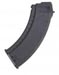 TAPCO AK-47 7.62x39 Smooth Side Low Drag 30 Round Magazine