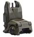 Magpul MBUS Back-Up Sight Front Gen 2 ODG