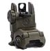 Magpul MBUS Back-Up Sight Rear GEN 2  Olive Drab