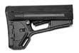 Magpul ACS Carbine Stock Mil-Spec Model Black