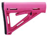 Magpul MOE Carbine Stock Mil-Spec Model  PINK