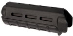 Magpul MAG MOE M-LOK HAND GUARD, CARBINE-LENGTH - AR15 M4 Black