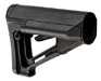 Magpul STR CARBINE STOCK MIL-SPEC