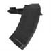 TAPCO (MAG6605) SKS 5rd Detachable Magazine