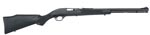 Marlin Model 60 .22lr Rifle - NEW
