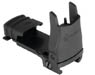 Mission First Tactical Polymer Flip Up Front Sight